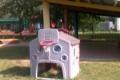 Об организации прогулок в детском саду