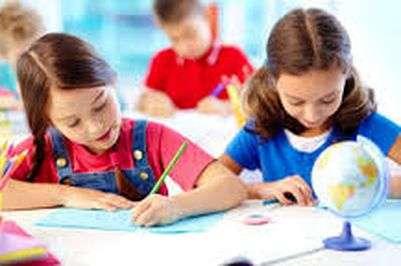 Главные советы по домашнему обучению