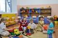 Удовольствие во время обучения в дошкольных учреждений
