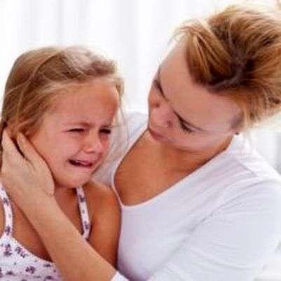 как оградить ребенка от плохого влияния