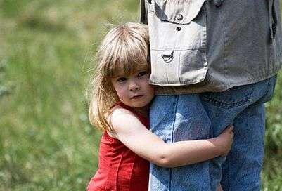 Что стоит за отказом ребенка от посещений детского сада?