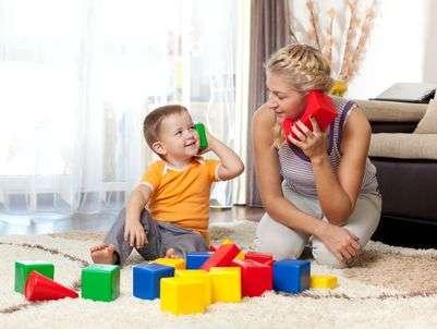 Применение методики похвалы и критики для ускорения обучения детей