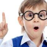 Как узнать, что ваш ребенок талантлив