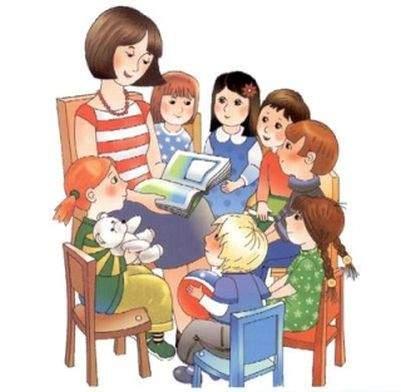 5 преимуществ дошкольного образования